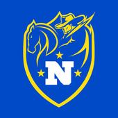 Northwood Local Schools, OH icon