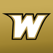 Woodville ISD, TX icon