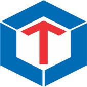 AppTengView icon