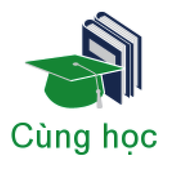 Tiếng Việt Ba Miền icon