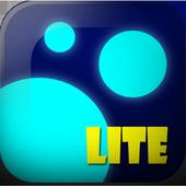 Dodge Balls [Lite] icon