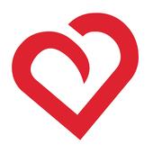 Customer Love icon