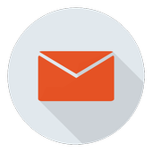 Push Mail icon