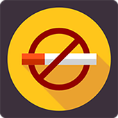 Pare de Fumar icon