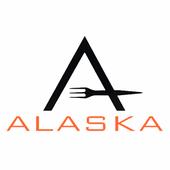 Frituur Alaska icon