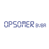 Opsomer BVBA bestelapp icon