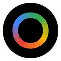 LaunchBoard: Modern app drawer