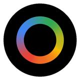 LaunchBoard app drawer