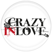 Crazyinlove France icon