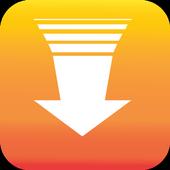 Apptdio Pro icon