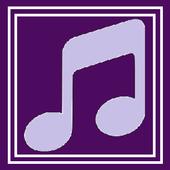 Music Audio Player icon