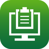 SmartMenu Store - Self Ordering icon