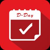 디데이 플러스 (D-Day) icon