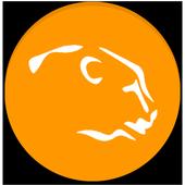 Kambuku.com App icon