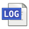 Log Viewer icon
