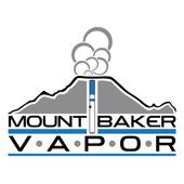 MtBakerVapor icon