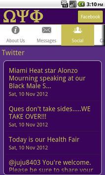 Miami Ques apk screenshot
