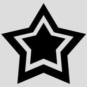 APC RALLY icon