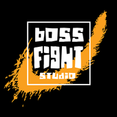 Boss Fight icon