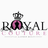 Royal Couture Inc. icon