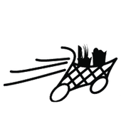 Shop Smart icon