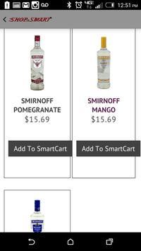 Shop Smart apk screenshot