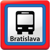 iTransit icon