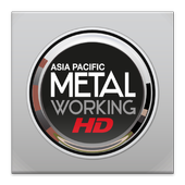 Asia Pacific METALWORKING Mag icon