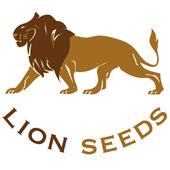 Lion Seeds icon