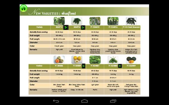 Lion Seeds apk screenshot