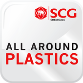 All Around Plastics icon
