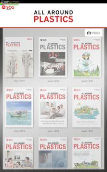 All Around Plastics screenshot 6