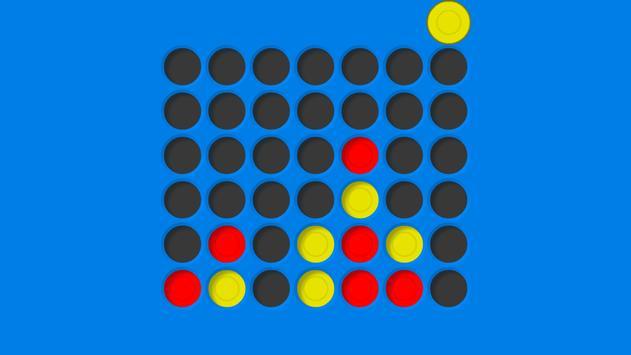 Point game screenshot 1
