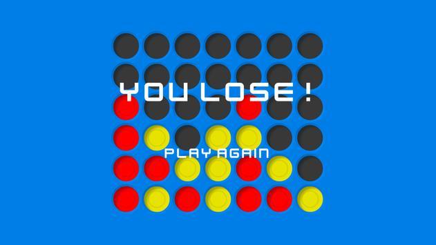 Point game screenshot 2