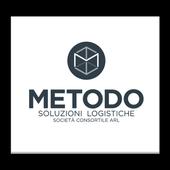 METODO SOLUZIONI LOGISTICHE icon