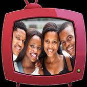 Watch Nigerian Videos icon