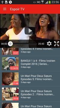 Watch Nigerian Videos screenshot 4