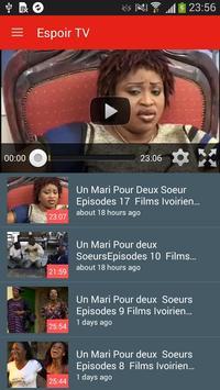 Watch Nigerian Videos screenshot 5