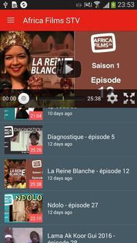 Watch Nigerian Videos screenshot 7