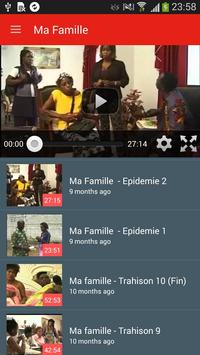 Watch Nigerian Videos screenshot 13