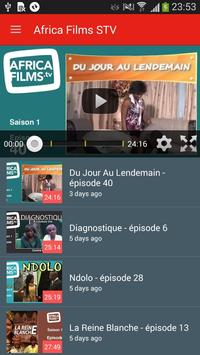 Watch Nigerian Videos screenshot 15