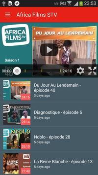 Watch Nigerian Videos screenshot 17