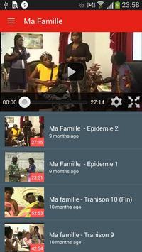 Watch Nigerian Videos screenshot 1