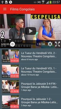 Watch Nigerian Videos screenshot 2
