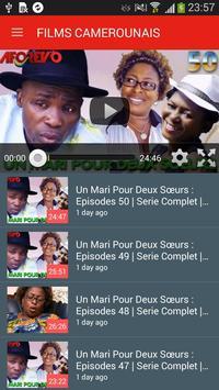 Watch Nigerian Videos screenshot 3