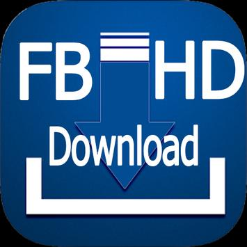 video tube download mp4 apk screenshot