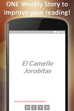 Easy Spanish Grammar-Lessons to Learn from Scratch screenshot 11