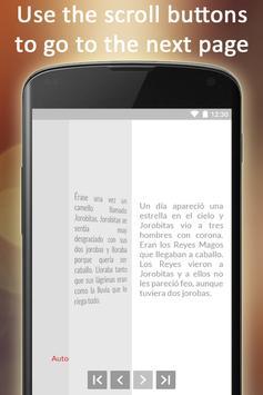 Easy Spanish Full screenshot 12