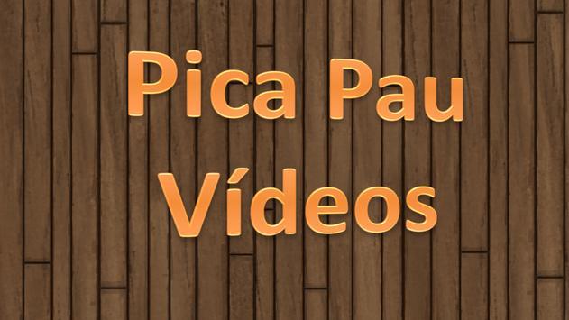 Picapau - Novas Aventuras imagem de tela 4
