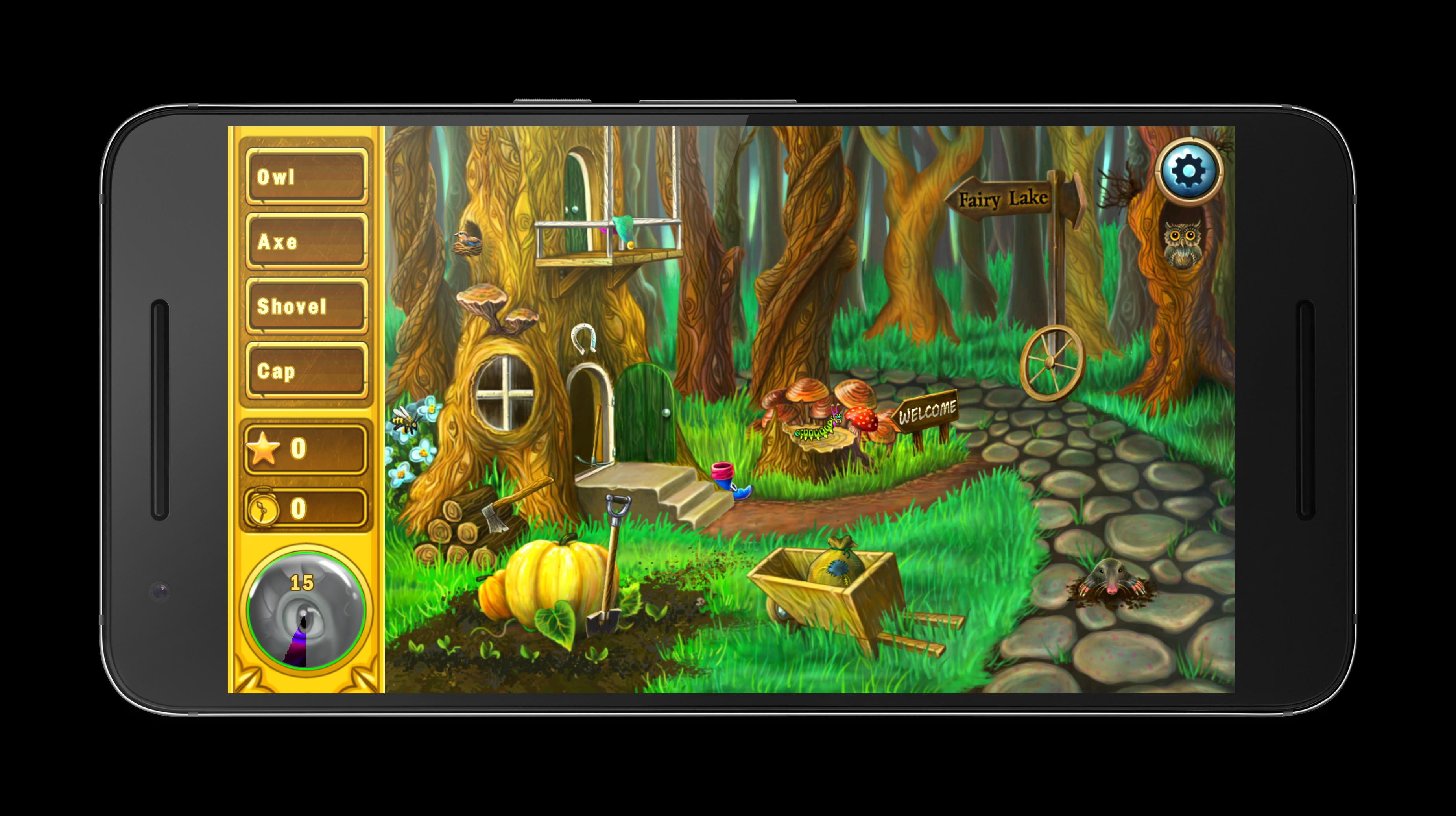 Dragonvale Land Hidden Object For Android Apk Download